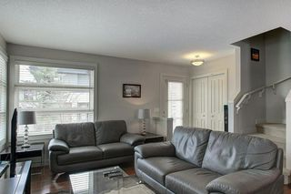 Photo 11: 120 ASPEN HILLS Villa SW in Calgary: Aspen Woods Row/Townhouse for sale : MLS®# C4242646
