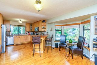 Photo 11: 2285 173 Street in Surrey: Pacific Douglas House for sale (South Surrey White Rock)  : MLS®# R2366158