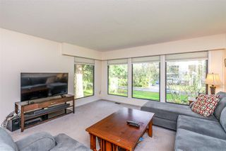 Photo 20: 2285 173 Street in Surrey: Pacific Douglas House for sale (South Surrey White Rock)  : MLS®# R2366158