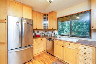 Photo 16: 2285 173 Street in Surrey: Pacific Douglas House for sale (South Surrey White Rock)  : MLS®# R2366158