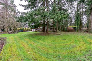 Photo 9: 2285 173 Street in Surrey: Pacific Douglas House for sale (South Surrey White Rock)  : MLS®# R2366158