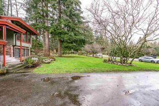 Photo 7: 2285 173 Street in Surrey: Pacific Douglas House for sale (South Surrey White Rock)  : MLS®# R2366158