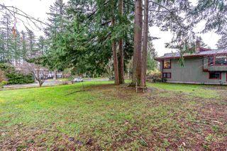 Photo 10: 2285 173 Street in Surrey: Pacific Douglas House for sale (South Surrey White Rock)  : MLS®# R2366158