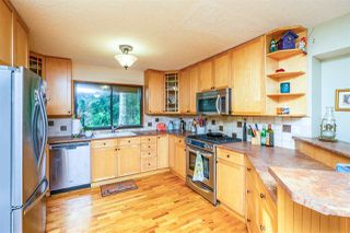 Photo 14: 2285 173 Street in Surrey: Pacific Douglas House for sale (South Surrey White Rock)  : MLS®# R2366158