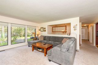 Photo 19: 2285 173 Street in Surrey: Pacific Douglas House for sale (South Surrey White Rock)  : MLS®# R2366158
