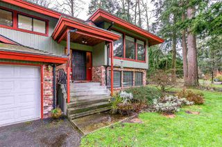 Photo 6: 2285 173 Street in Surrey: Pacific Douglas House for sale (South Surrey White Rock)  : MLS®# R2366158