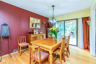 Photo 13: 2285 173 Street in Surrey: Pacific Douglas House for sale (South Surrey White Rock)  : MLS®# R2366158