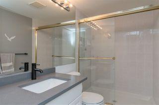 "Photo 15: 109 7171 121 Street in Surrey: West Newton Condo for sale in ""HIGHLANDS"" : MLS®# R2367937"