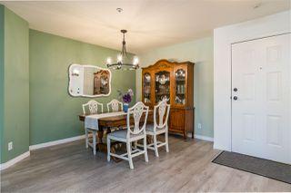"Photo 6: 109 7171 121 Street in Surrey: West Newton Condo for sale in ""HIGHLANDS"" : MLS®# R2367937"