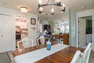 "Photo 7: 109 7171 121 Street in Surrey: West Newton Condo for sale in ""HIGHLANDS"" : MLS®# R2367937"