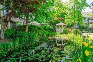 "Photo 2: 109 7171 121 Street in Surrey: West Newton Condo for sale in ""HIGHLANDS"" : MLS®# R2367937"