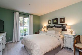 "Photo 12: 109 7171 121 Street in Surrey: West Newton Condo for sale in ""HIGHLANDS"" : MLS®# R2367937"