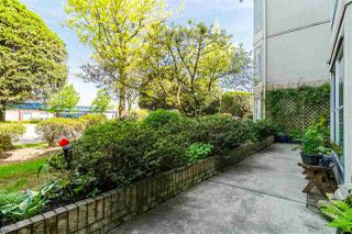 "Photo 18: 109 7171 121 Street in Surrey: West Newton Condo for sale in ""HIGHLANDS"" : MLS®# R2367937"