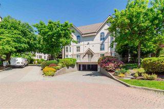 "Photo 20: 109 7171 121 Street in Surrey: West Newton Condo for sale in ""HIGHLANDS"" : MLS®# R2367937"