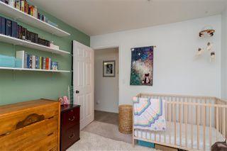 "Photo 14: 109 7171 121 Street in Surrey: West Newton Condo for sale in ""HIGHLANDS"" : MLS®# R2367937"