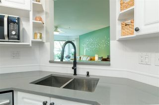 "Photo 10: 109 7171 121 Street in Surrey: West Newton Condo for sale in ""HIGHLANDS"" : MLS®# R2367937"