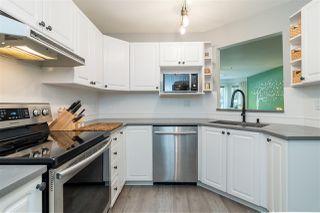 "Photo 9: 109 7171 121 Street in Surrey: West Newton Condo for sale in ""HIGHLANDS"" : MLS®# R2367937"