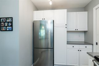 "Photo 11: 109 7171 121 Street in Surrey: West Newton Condo for sale in ""HIGHLANDS"" : MLS®# R2367937"