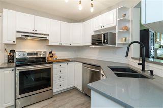 "Photo 8: 109 7171 121 Street in Surrey: West Newton Condo for sale in ""HIGHLANDS"" : MLS®# R2367937"