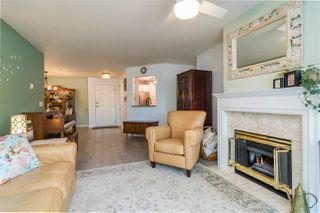 "Photo 5: 109 7171 121 Street in Surrey: West Newton Condo for sale in ""HIGHLANDS"" : MLS®# R2367937"