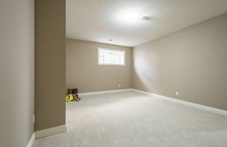 Photo 29: 2 Lynx Close: St. Albert House for sale : MLS®# E4157060