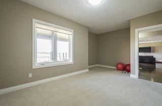 Photo 28: 2 Lynx Close: St. Albert House for sale : MLS®# E4157060