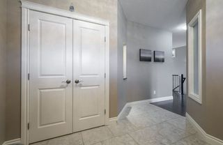 Photo 10: 2 Lynx Close: St. Albert House for sale : MLS®# E4157060