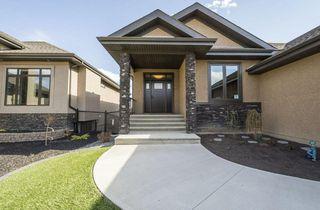 Photo 3: 2 Lynx Close: St. Albert House for sale : MLS®# E4157060