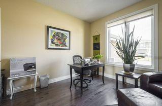 Photo 20: 2 Lynx Close: St. Albert House for sale : MLS®# E4157060