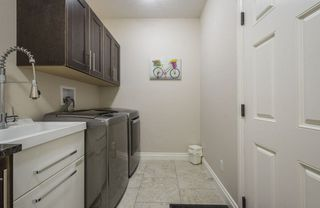 Photo 24: 2 Lynx Close: St. Albert House for sale : MLS®# E4157060