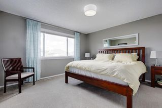 Photo 14: 141 EDGEBROOK Park NW in Calgary: Edgemont Detached for sale : MLS®# C4245778