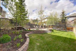 Photo 27: 141 EDGEBROOK Park NW in Calgary: Edgemont Detached for sale : MLS®# C4245778