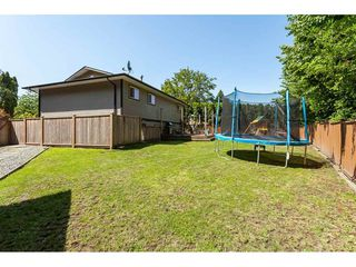 Photo 19: 5073 205 Street in Langley: Langley City House for sale : MLS®# R2371444