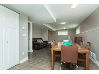 Photo 12: 5073 205 Street in Langley: Langley City House for sale : MLS®# R2371444