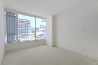 Photo 16: 602 133 E ESPLANADE in North Vancouver: Lower Lonsdale Condo for sale : MLS®# R2373549