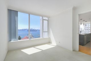 Photo 14: 602 133 E ESPLANADE in North Vancouver: Lower Lonsdale Condo for sale : MLS®# R2373549