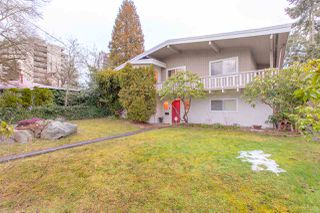 Photo 18: 6858 PATTERSON Avenue in Burnaby: Metrotown House for sale (Burnaby South)  : MLS®# R2374130