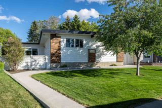 Photo 26: 11403 146 Avenue in Edmonton: Zone 27 House for sale : MLS®# E4160464