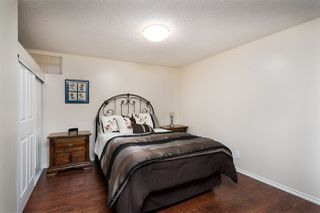Photo 17: 11403 146 Avenue in Edmonton: Zone 27 House for sale : MLS®# E4160464