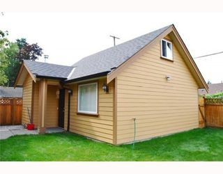 Photo 10: 1171 CATALINA Crescent in Richmond: Sea Island Home for sale ()  : MLS®# V806790