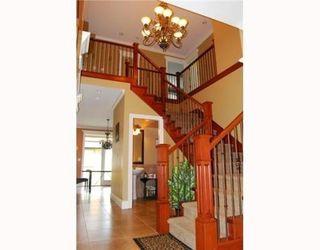 Photo 2: 1171 CATALINA Crescent in Richmond: Sea Island Home for sale ()  : MLS®# V806790