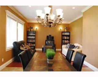 Photo 7: 1171 CATALINA Crescent in Richmond: Sea Island Home for sale ()  : MLS®# V806790