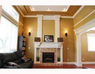Photo 3: 1171 CATALINA Crescent in Richmond: Sea Island Home for sale ()  : MLS®# V806790