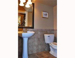 Photo 9: 1171 CATALINA Crescent in Richmond: Sea Island Home for sale ()  : MLS®# V806790