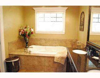 Photo 8: 1171 CATALINA Crescent in Richmond: Sea Island Home for sale ()  : MLS®# V806790