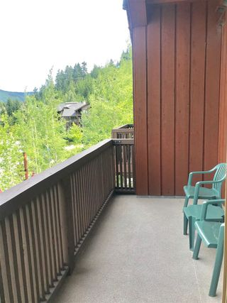 "Photo 9: 406C 2036 LONDON Lane in Whistler: Whistler Creek Condo for sale in ""LEGENDS"" : MLS®# R2378022"