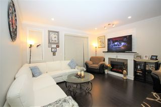 Photo 2: 9 6383 140 Street in Surrey: Sullivan Station Townhouse for sale : MLS®# R2378210