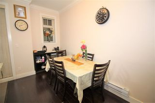 Photo 8: 9 6383 140 Street in Surrey: Sullivan Station Townhouse for sale : MLS®# R2378210