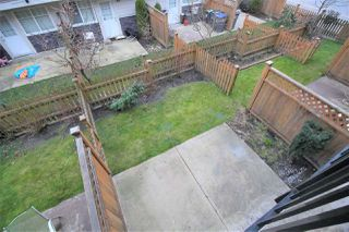 Photo 6: 9 6383 140 Street in Surrey: Sullivan Station Townhouse for sale : MLS®# R2378210