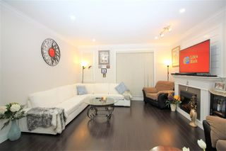 Photo 11: 9 6383 140 Street in Surrey: Sullivan Station Townhouse for sale : MLS®# R2378210